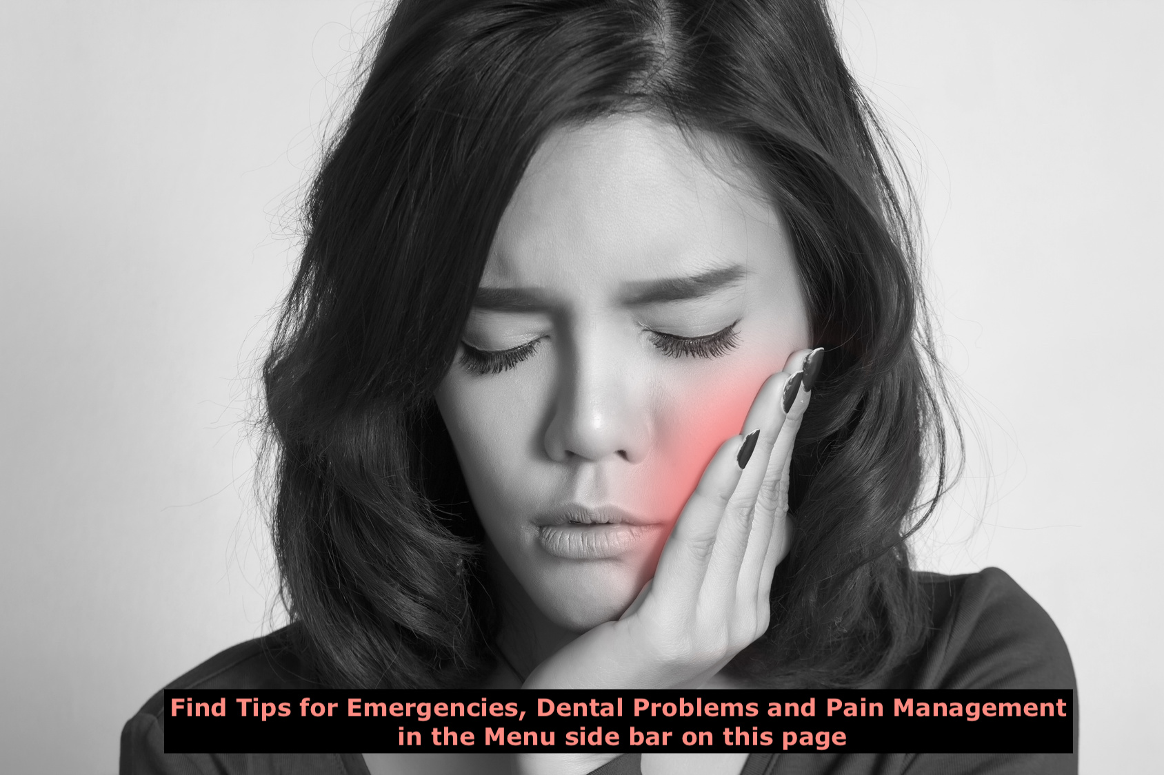 Dental Emergency Treatment in Fishers, IN